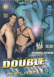 Double Delights image