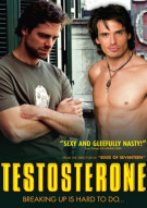 Testosterone Gay Cinema Movie