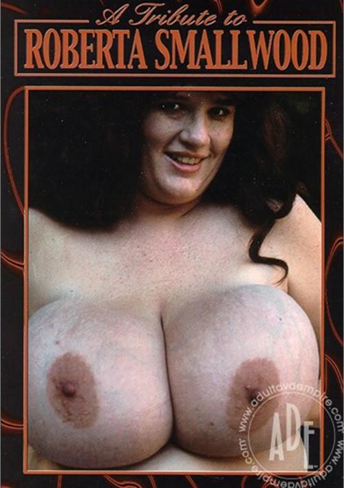 секс фото roberta smallwood