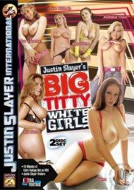 Big Titty White Girls Porn Video