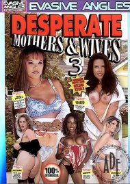 Desperate Mothers & Wives 3 image