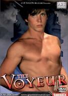 Voyeur, The Porn Movie