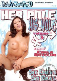 Her Pole His Hole 3 Porn Video