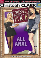 Dressed To Fuck Porn Video