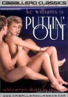 Puttin Out Porn Movie