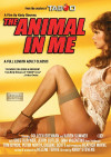 Animal In Me, The Boxcover