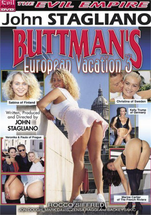 Watch russian adult movies-8137