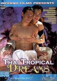 Thai Tropical Dreams Porn Video