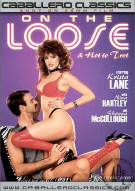 On The Loose Porn Movie