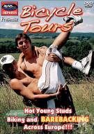 Bicycle Tours Porn Movie