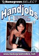 Handjobs Across America #22 Porn Movie