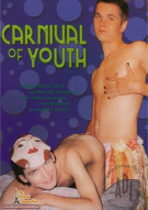 Carnival of Youth Porn Movie
