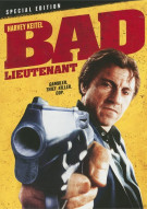 Bad Lieutenant: Special Edition Movie