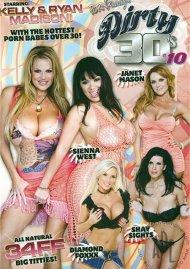 Dirty 30s 10 Porn Movie