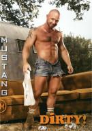 Dirty! Gay Porn Movie