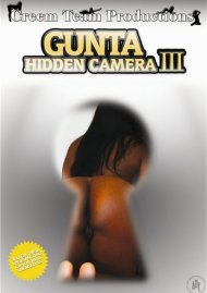 Gunta Hidden Camera 3  Porn Video