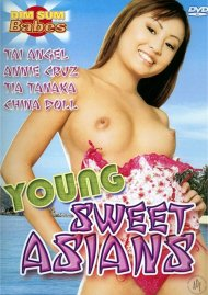 Young Sweet Asians  image