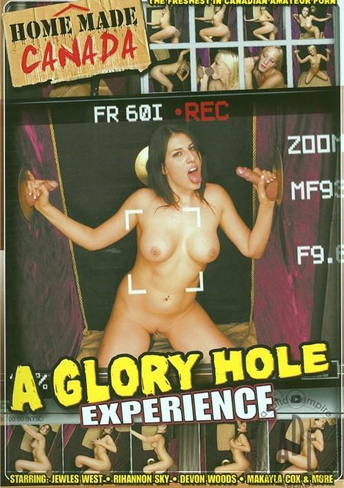 Glory hole xxx free austin adres-3312
