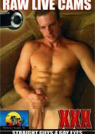 Raw Live Cams Porn Movie