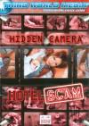 Hidden Camera Hotel Scam Boxcover