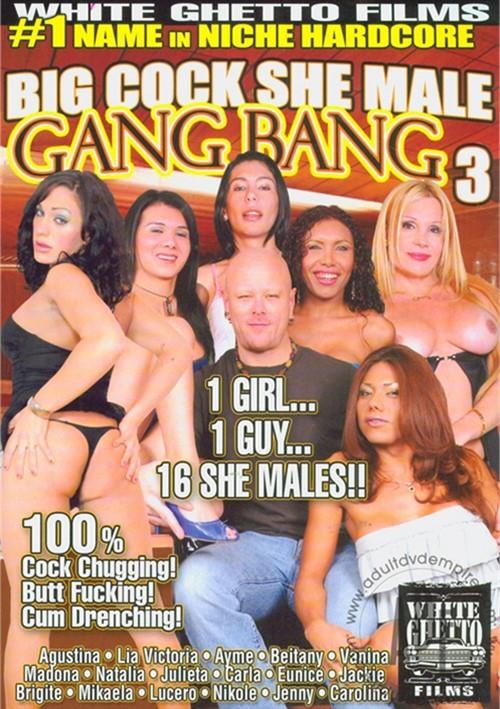 Porno puke girl video chat gag