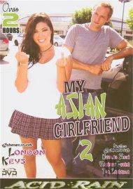 My Asian Girlfriend 2 image