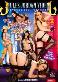 Buy Brother Load 3, The