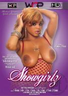 Showgirlz Porn Movie