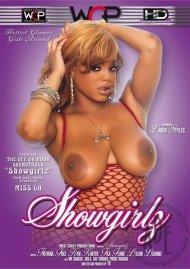 Showgirlz image