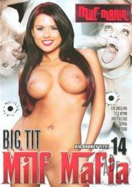 Big Tit MILF Mafia #14 Porn Video