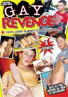 Gay Revenge Porn Movie