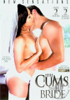 Here Cums The Bride Boxcover