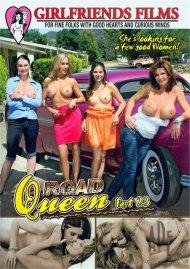 Road Queen 23 Porn Video