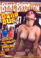 Bang Bus Vol. 41 Porn Movie