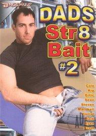 Dads Str8 Bait #2 Porn Video