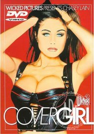 Covergirl Porn Video