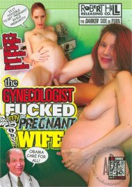 Buy Gynecologist Fucked My Pregnant Wife, The