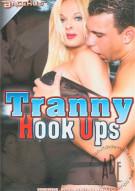 Tranny Hook Ups Porn Video