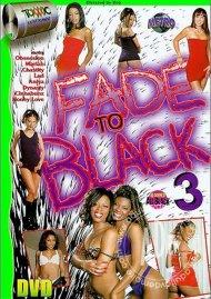Fade To Black #3 Porn Video