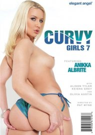 Curvy Girls Vol. 7 image