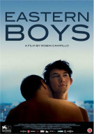 Eastern Boys Boxcover