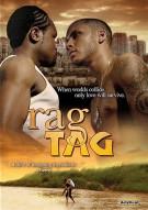 Rag Tag Gay Cinema Movie