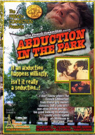 Abduction in the Park Porn Video