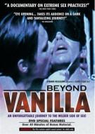 Beyond Vanilla Gay Cinema Movie