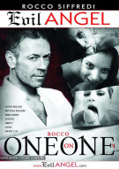 Rocco One On One #4 Porn Movie