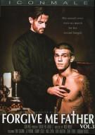 Forgive Me Father Vol. 3 Porn Movie