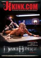 Device Bondage Vol. 13 Movie