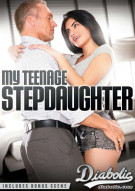 My Teenage Stepdaughter Porn Movie
