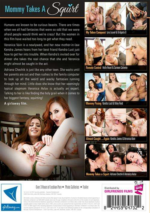 adult squirting videos porn lesbian sisters