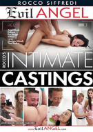 Rocco's Intimate Castings Porn Video